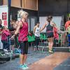 Lancs-Champs d2-2015-0207