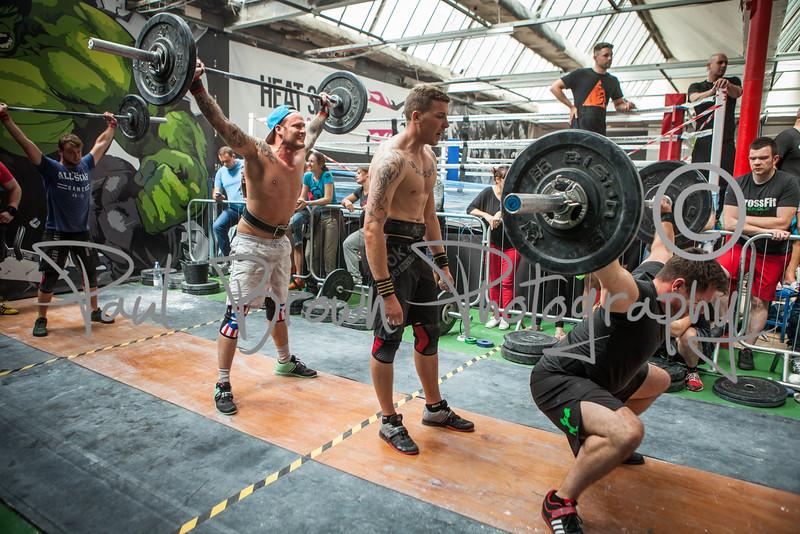 Lancs-Champs d2-2015-0641