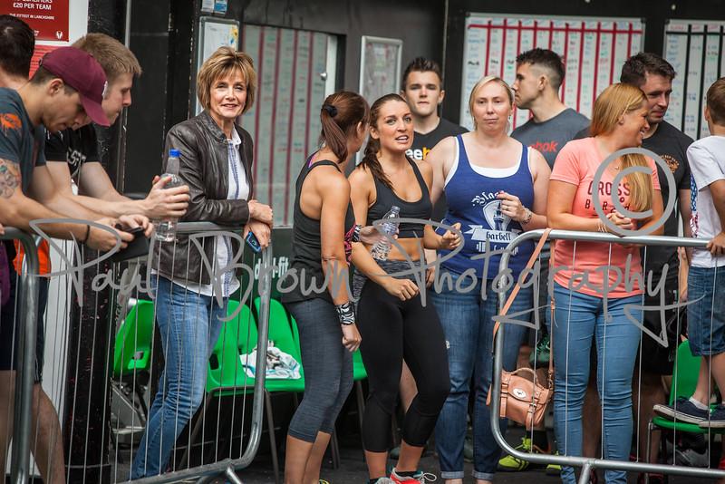 Lancs-Champs d2-2015-0305