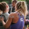 Lancs-Champs d2-2015-0625