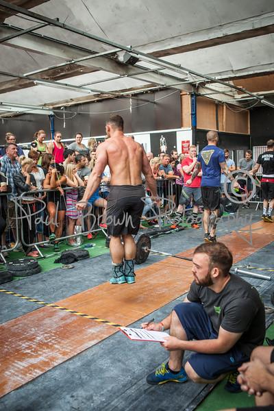 Lancs-Champs d2-2015-0384