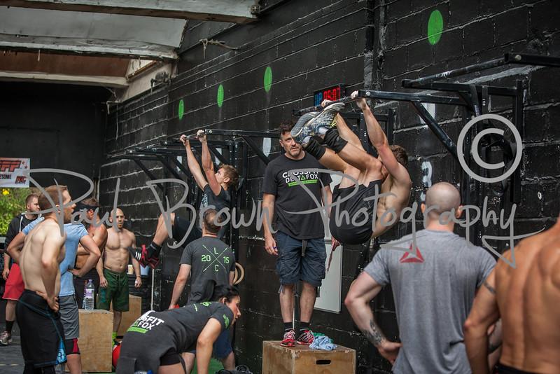 Lancs-Champs d2-2015-0512