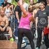 Lancs-Champs d2-2015-0475