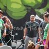 Lancs-Champs-2015-0139