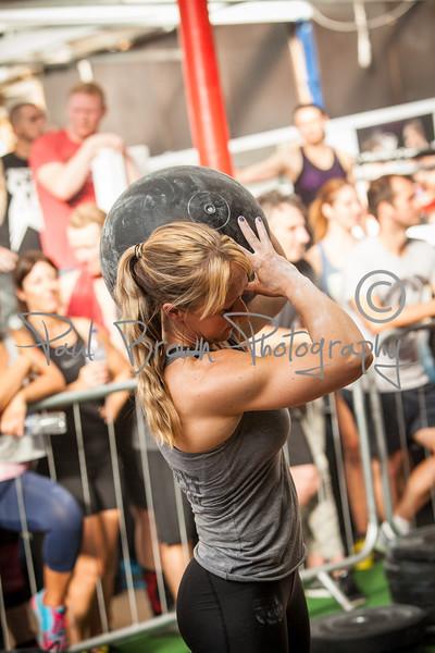 Lancs-Champs-2015-0985