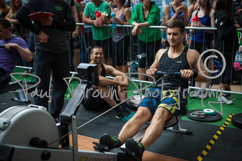 Lancs-Champs-2015-0207