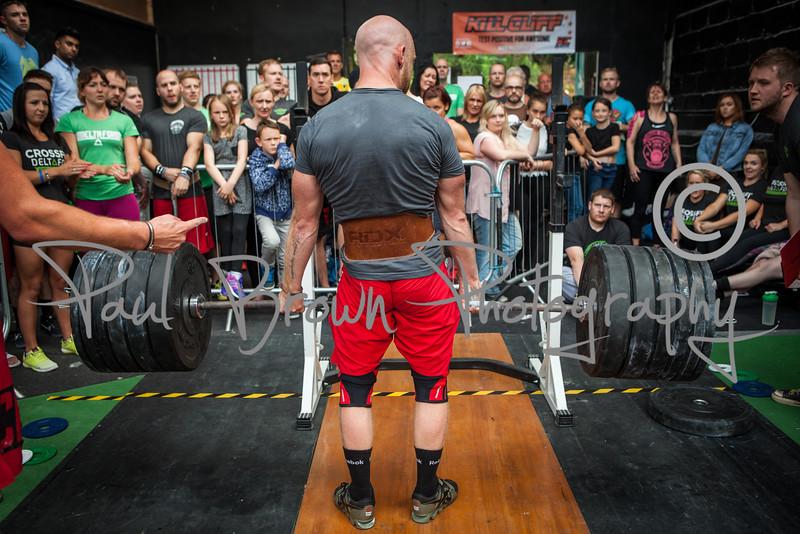 Lancs-Champs-2015-0760