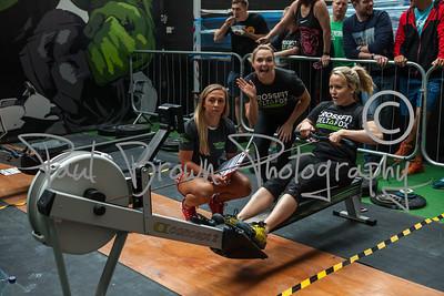 Lancs-Champs-2015-0024