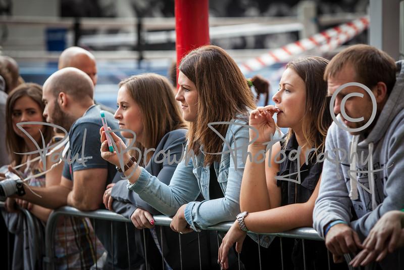Lancs-Champs-2015-0143