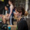 Lancs-Champs-2015-0964