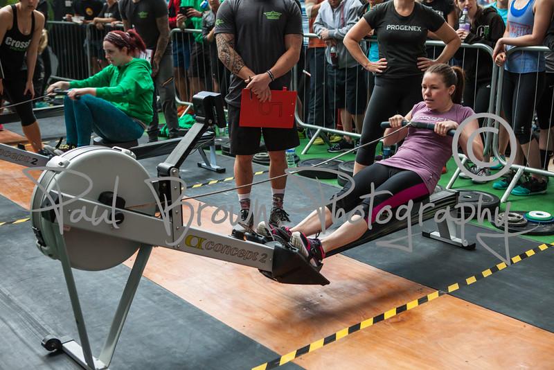 Lancs-Champs-2015-0022