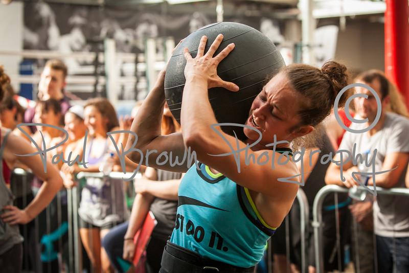 Lancs-Champs-2015-0989