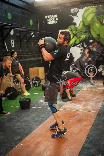 Lancs-Champs-2015-1017