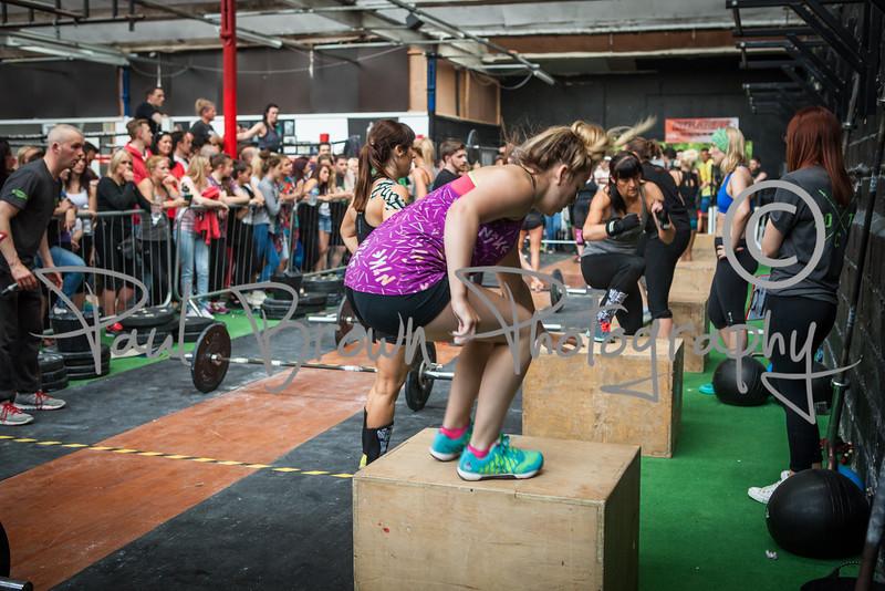Lancs-Champs-2015-0813