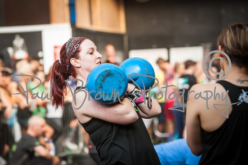 Lancs-Champs-2015-0945