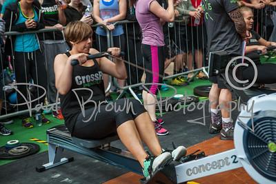 Lancs-Champs-2015-0028