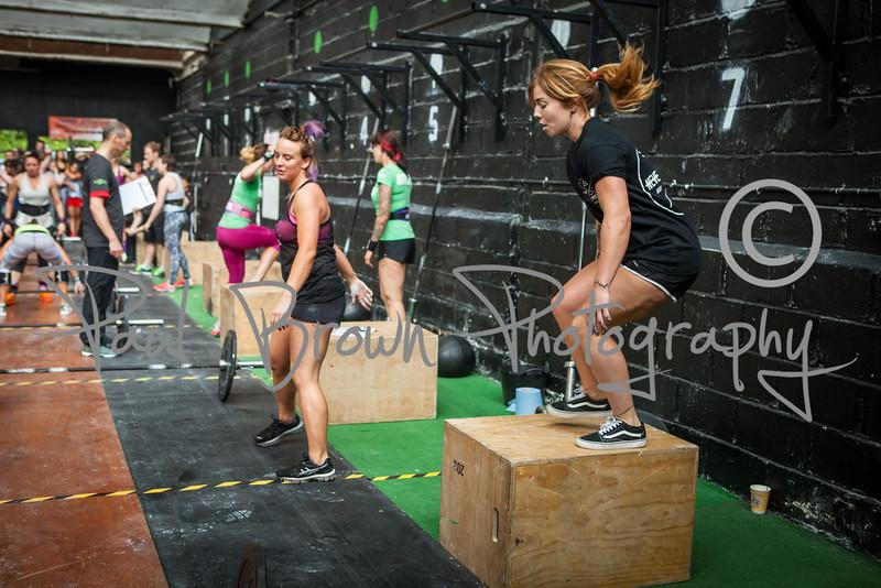 Lancs-Champs-2015-0834