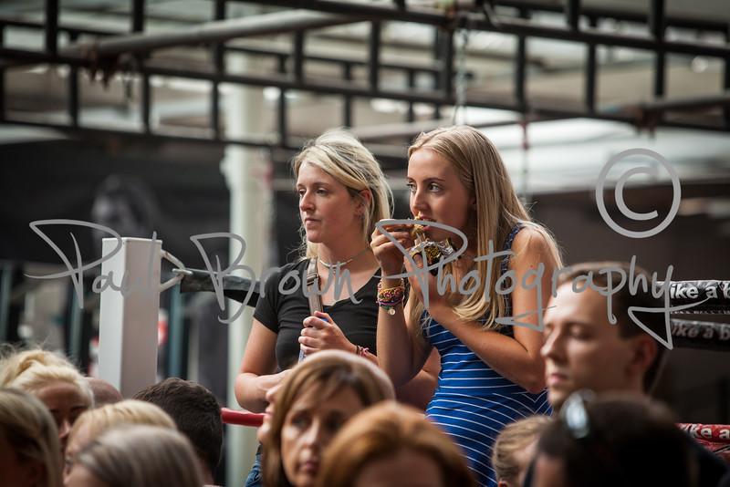Lancs-Champs-2015-0774