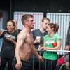 Lancs-Champs-2015-0299
