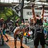 Lancs-Champs-2015-0880