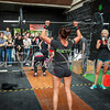 Lancs-Champs-2015-0818