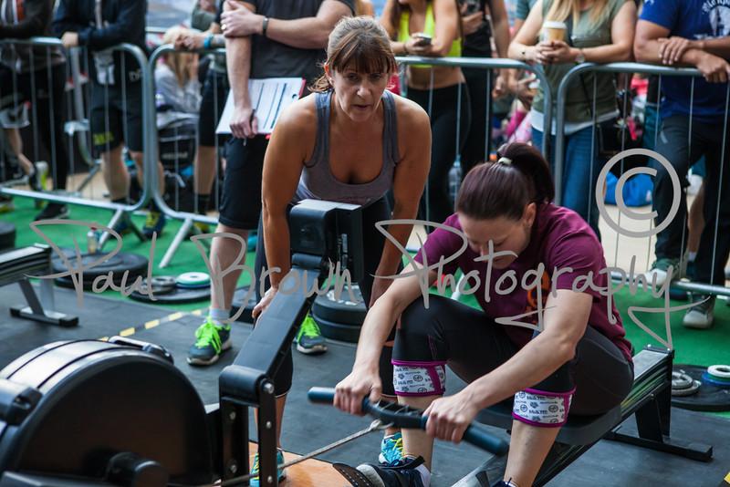 Lancs-Champs-2015-0111