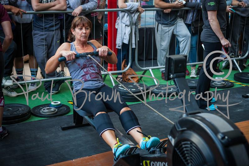 Lancs-Champs-2015-0115