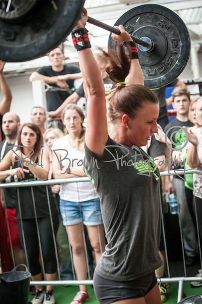 Lancs-Champs-2015-0820