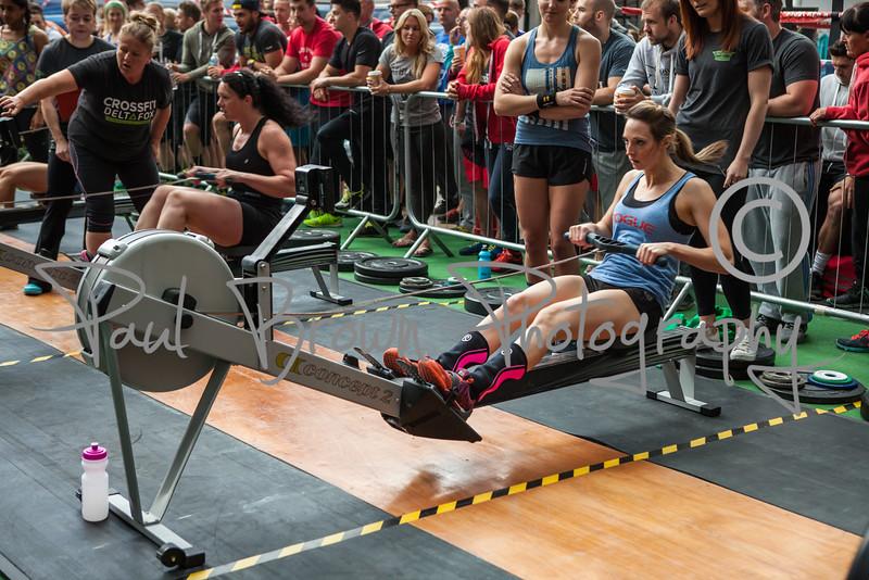 Lancs-Champs-2015-0018