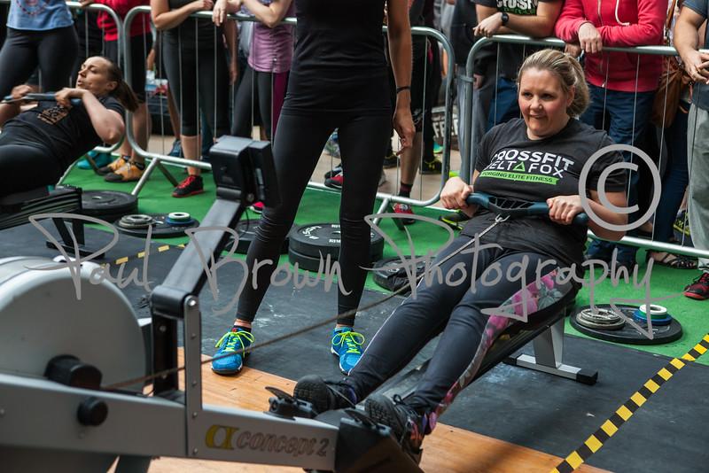 Lancs-Champs-2015-0061