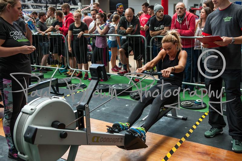 Lancs-Champs-2015-0075