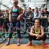 Lancs-Champs-2015-0040