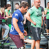 Lancs-Champs-2015-0297