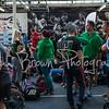 Lancs-Champs-2015-0004