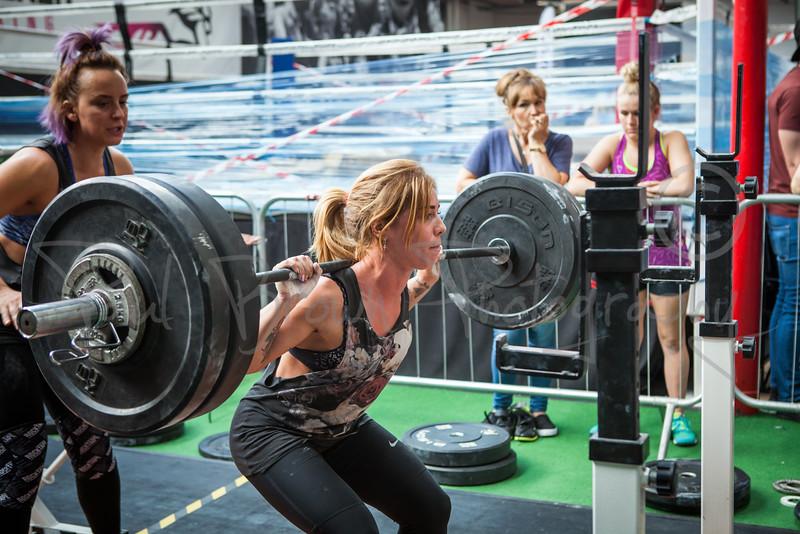 Lancs-Champs-2015-0538