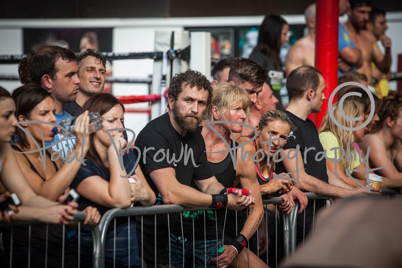 Lancs-Champs-2015-0938