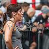 Lancs-Champs-2015-0092