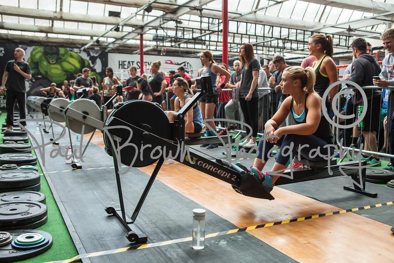 Lancs-Champs-2015-0016