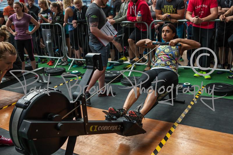 Lancs-Champs-2015-0030