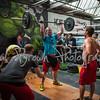 Lancs-Champs-2015-0892