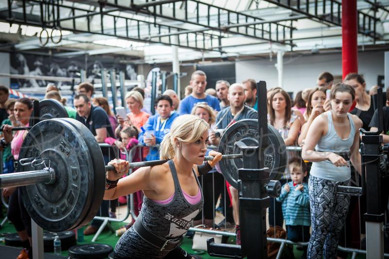 Lancs-Champs-2015-0529