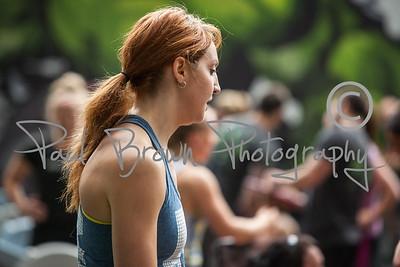 Lancs-Champs-2015-0043