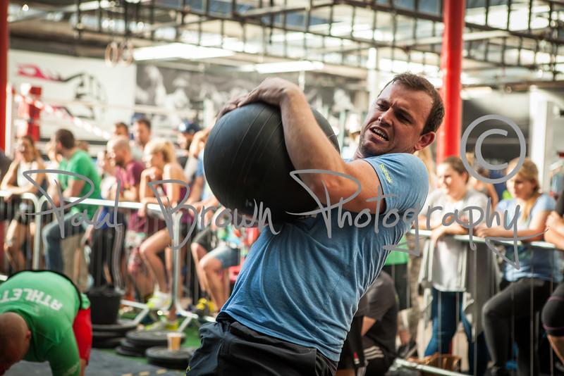 Lancs-Champs-2015-1007
