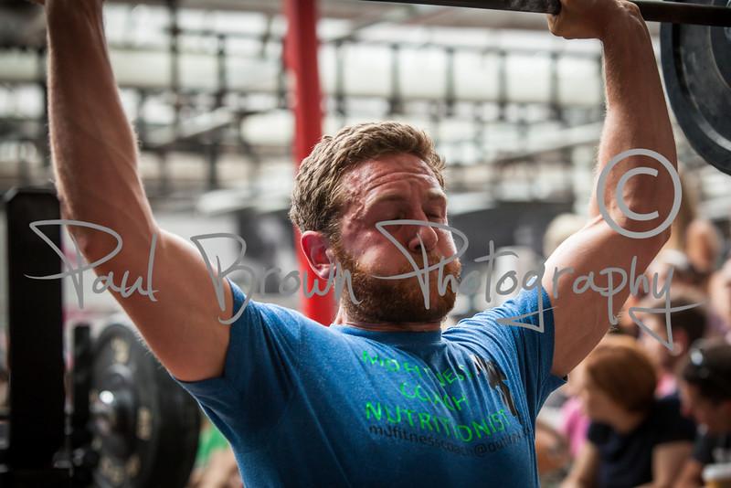 Lancs-Champs-2015-0776