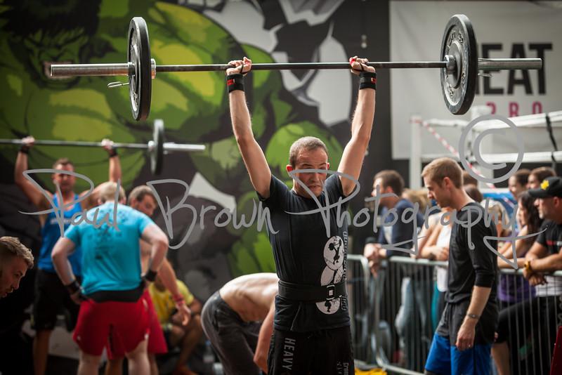 Lancs-Champs-2015-0883