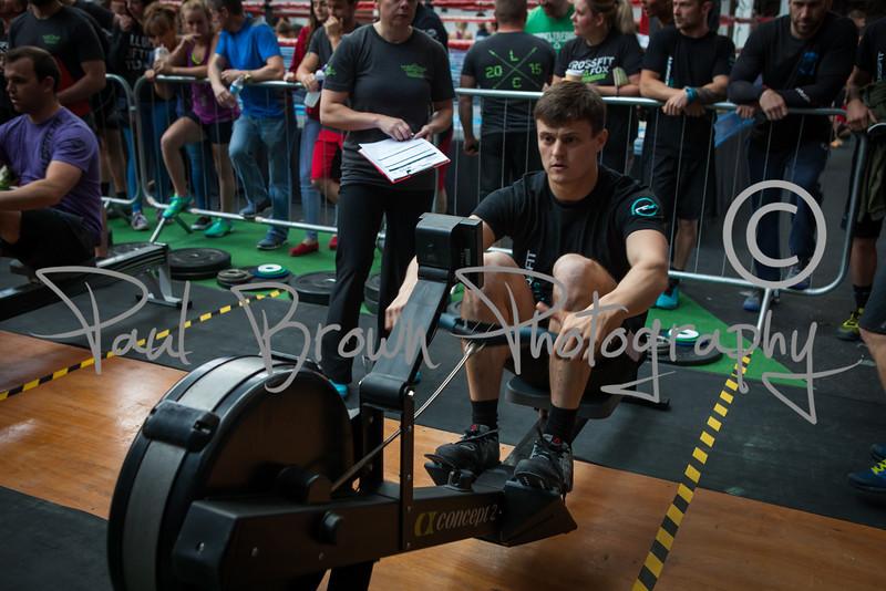Lancs-Champs-2015-0201