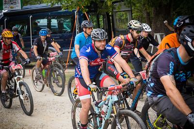 Trails Fest 2016