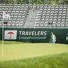 Travelers Championship - Final Round Sunday