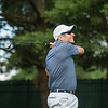 Travelers Championship - Final Round Sunday