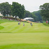 TC18 Sun 18th Hole LC 0029